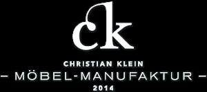ck_moebelmanufaktur_logo_hoch