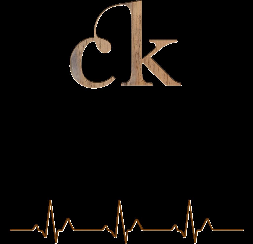 ck_moebelmanufaktur_logo_brandzeichen